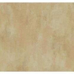 Обои York Texture Portfolio, арт. TT6232