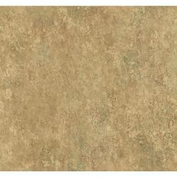 Обои York Texture Portfolio, арт. TT6242
