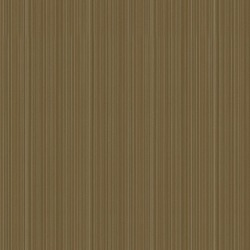 Обои York Texture Portfolio, арт. TT6314