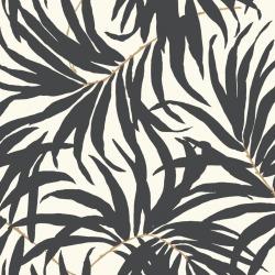 Обои York Tropics Resource Library, арт. AT7056
