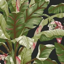 Обои York Tropics Resource Library, арт. AT7071