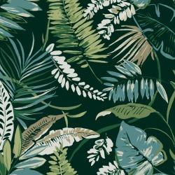 Обои York Tropics Resource Library, арт. TC2621