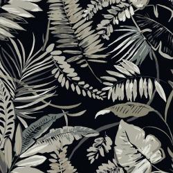 Обои York Tropics Resource Library, арт. TC2625
