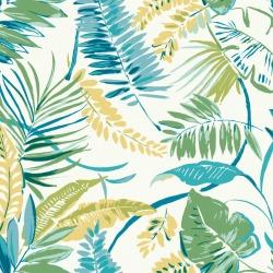 Обои York Tropics Resource Library, арт. TC2626