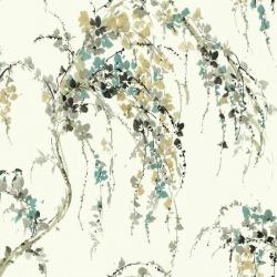Обои York Watercolors, арт. WT4557ex