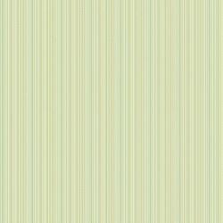 Обои York Waverly Classics 2, арт. SV2721