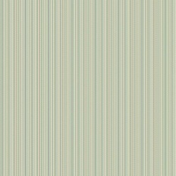 Обои York Waverly Classics 2, арт. SV2722