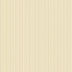Обои York Waverly Classics 2, арт. SV2723