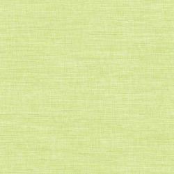 Обои York Waverly Classics 2, арт. WA7817