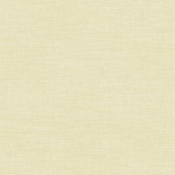 Обои York Waverly Classics 2, арт. WA7818