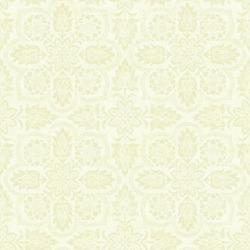 Обои York Waverly Classics 2, арт. WC7500
