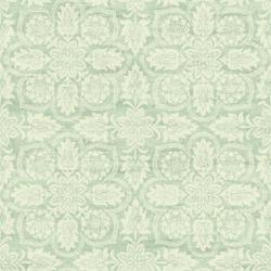 Обои York Waverly Classics 2, арт. WC7502