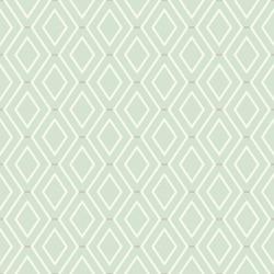 Обои York Waverly Classics 2, арт. WC7580