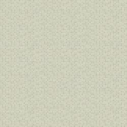 Обои York Waverly Classics 2, арт. WC7590