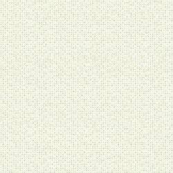 Обои York Waverly Classics 2, арт. WC7593