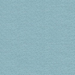 Обои York Waverly Classics 2, арт. WC7594