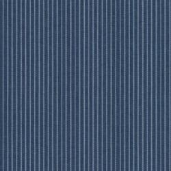 Обои York Waverly Stripes, арт. ER8212