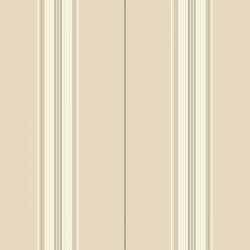 Обои York Waverly Stripes, арт. SV2651