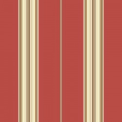 Обои York Waverly Stripes, арт. SV2653