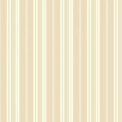 Обои York Waverly Stripes, арт. SV2660