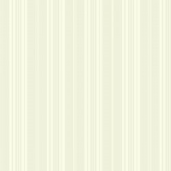 Обои York Waverly Stripes, арт. SV2664
