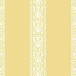 Обои York Waverly Stripes, арт. SV2694