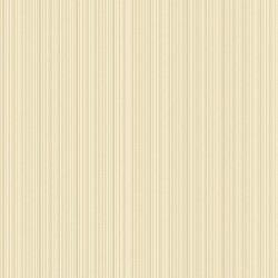 Обои York Waverly Stripes, арт. SV2723