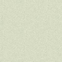 Обои York Williamsburg vol.2, арт. WL8649
