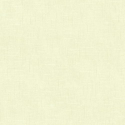Обои York Williamsburg vol.2, арт. WM2596