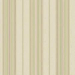Обои York Williamsburg, арт. WM2581