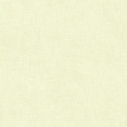 Обои York Williamsburg, арт. WM2596