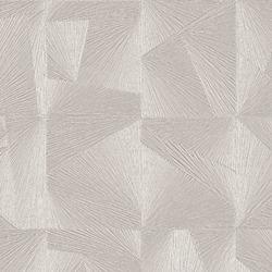 Обои Zambaiti Parati Architexture, арт. 23002
