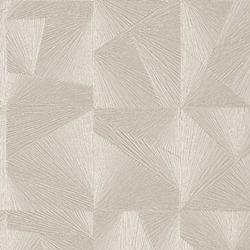 Обои Zambaiti Parati Architexture, арт. 23006