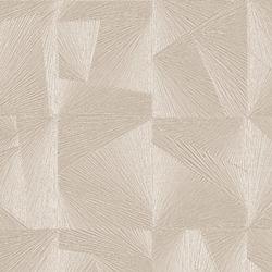 Обои Zambaiti Parati Architexture, арт. 23010