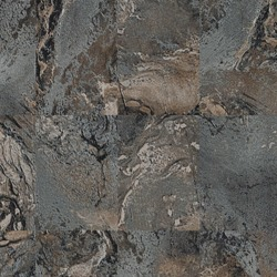 Обои Zambaiti Parati Architexture, арт. 23027