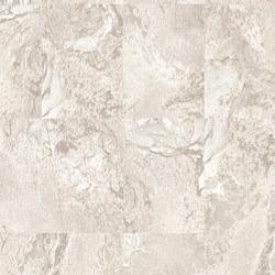 Обои Zambaiti Parati Architexture, арт. 23029