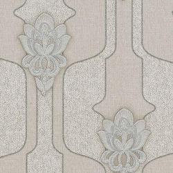 Обои Zambaiti Parati IDEALE, арт. R22109