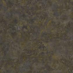 Обои Zambaiti Parati Italia, арт. 13031