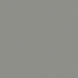 Обои Zambaiti Parati Mini Classic 2023, арт. M50539