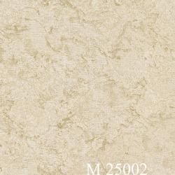 Обои Zambaiti Parati Murella Bella, арт. M25002