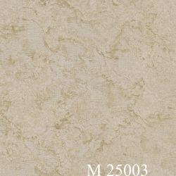 Обои Zambaiti Parati Murella Bella, арт. M25003