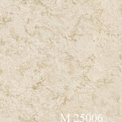 Обои Zambaiti Parati Murella Bella, арт. M25006