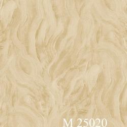 Обои Zambaiti Parati Murella Bella, арт. M25020