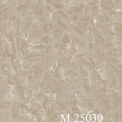 Обои Zambaiti Parati Murella Bella, арт. M25030