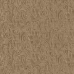 Обои Zambaiti Parati Murella Moda, арт. 53031