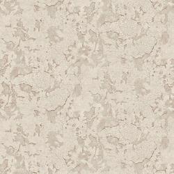 Обои Zambaiti Parati Murella Moda, арт. 53053