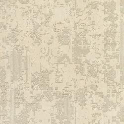 Обои Zambaiti Parati Nova 210-серия, арт. z21019