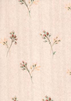 Обои Zambaiti Parati Satin Flowers 2, арт. Z4109