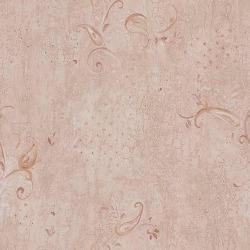 Обои Zambaiti Parati Satin flowers (446-серия), арт. 44631