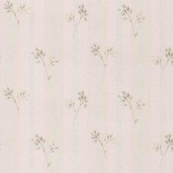Обои Zambaiti Parati Satin flowers (446-серия), арт. 44645